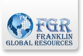 Franklin Global Resources
